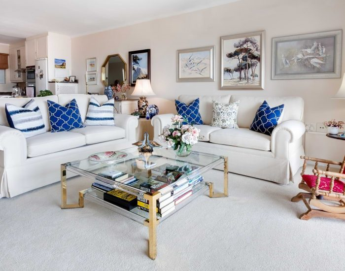 apartment-lounge-3147892_1920 (1)
