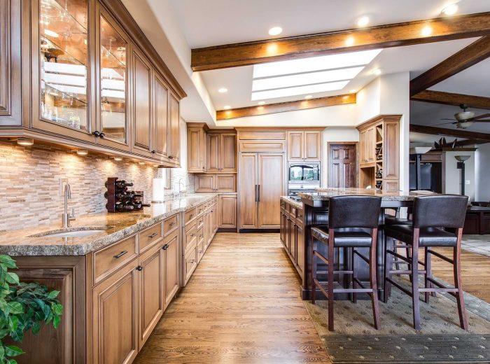 kitchen-2400367_1920 (1)